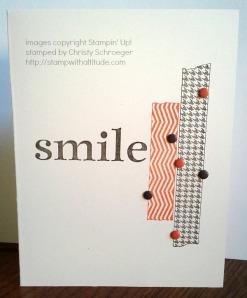 smileftl260