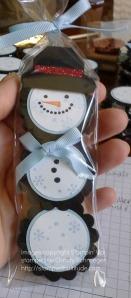 snowmanmint