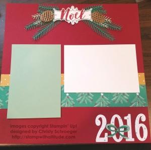 christmas-scrapbook