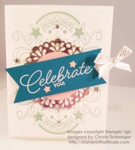 celebrate-you