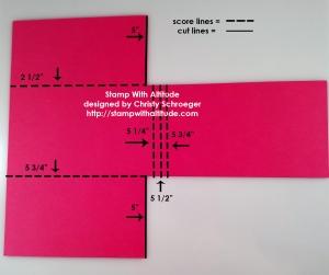 notepadholder