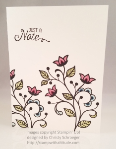 justanote-card