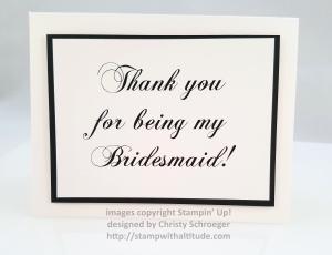 thankyou-bridesmaid