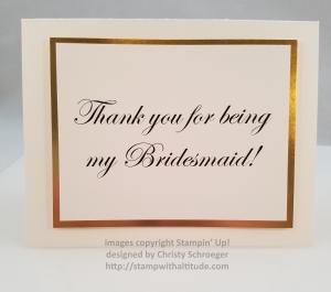 thankyou-bridesmaidgold