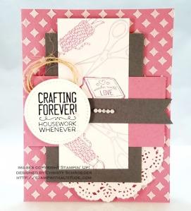 craftingforever